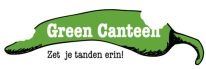 _Canteen
