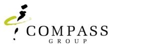 _Compas