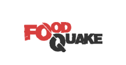 foodquake-logo-temp